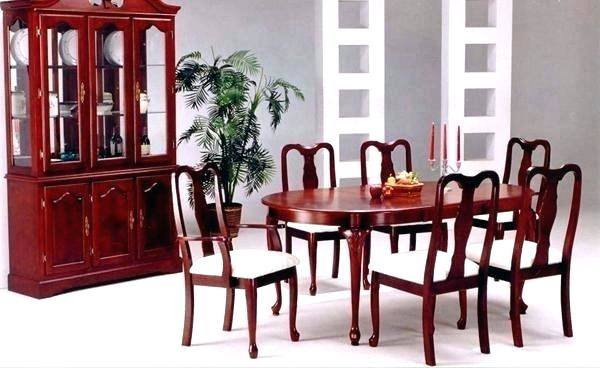 dining chairs denver dining room furniture co rustic dining table and  chairs intended for design 1