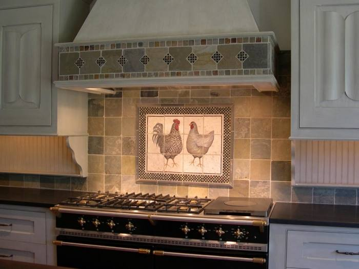 Ceramic Tile Designs For Kitchen Backsplashes Inspirations Patterns  Backsplash Ceramic Tile Designs For Kitchen Backsplashes
