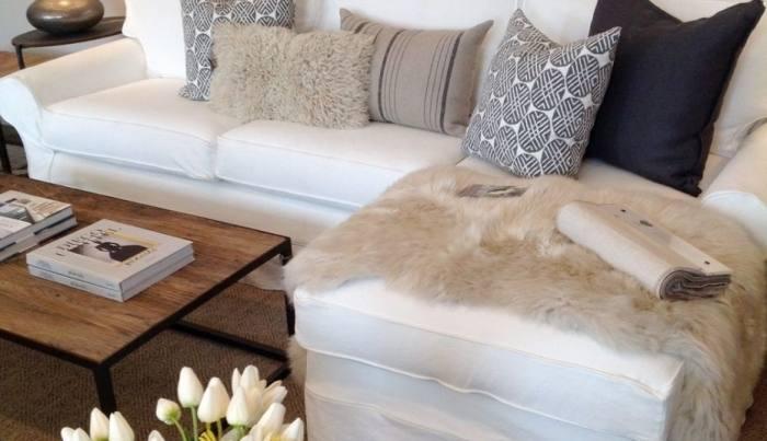 Inspirational Patio  Furniture