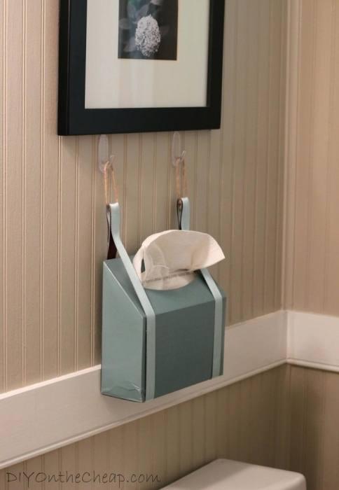 bathroom towel display ideas bathroom towel designs bathroom towels bath  towel decorations bathroom hand