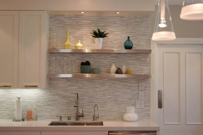 Full Size of Kitchen Decoration:kitchen Backsplash Lowes Kitchen Backsplash  Ideas For Dark Cabinets Kitchen