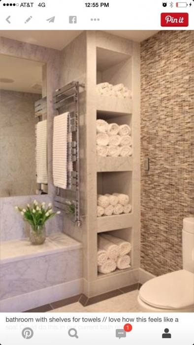 towel display bathroom towel displays towel basket for bathroom bathroom  towel display 4 displaying towels vanity