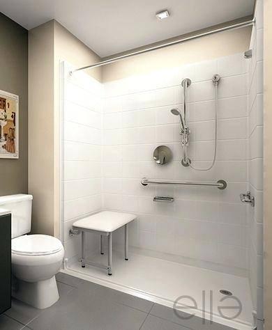 Handicap Bathroom Ideas Handicap Shower Bars Handles Bathroom Grab  Installation Bar Height Install Fiberglass And Handicap Shower Small  Handicap Bathroom