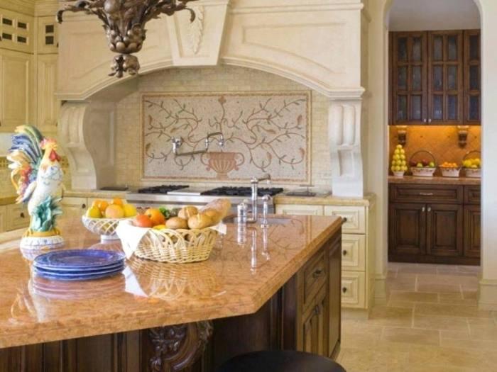 Tile Backsplash Designs Tile Designs Patterns Tile Designs Tile Patterns  For Kitchens Glass Tile Ideas For Kitchens Tile Designs Ceramic Tile Designs