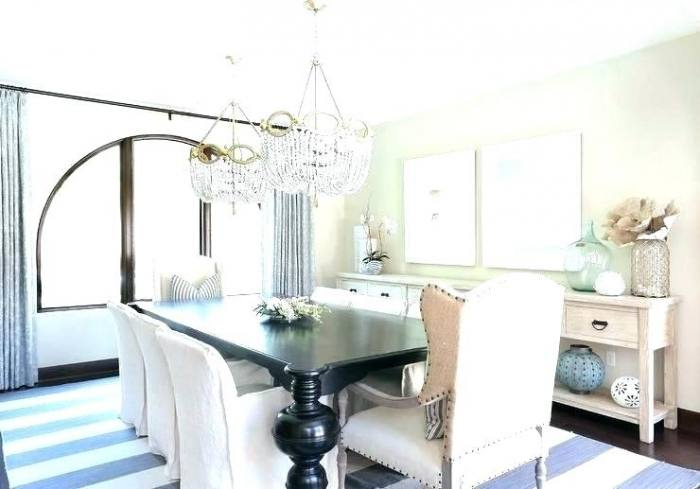 dining room light height dining room chandeliers height chandelier light  pendant he standard dining room table