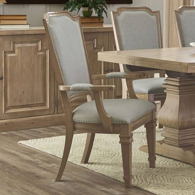 florence dining table dining table walnut darlee florence dining table