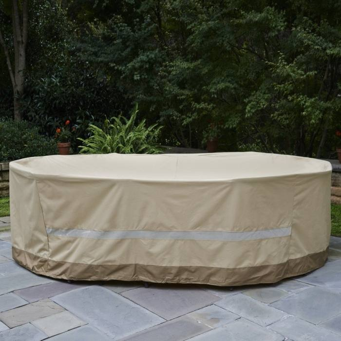 sectional outdoor patio furniture round sectional outdoor furniture outdoor  patio furniture sectional outdoor furniture round sectional