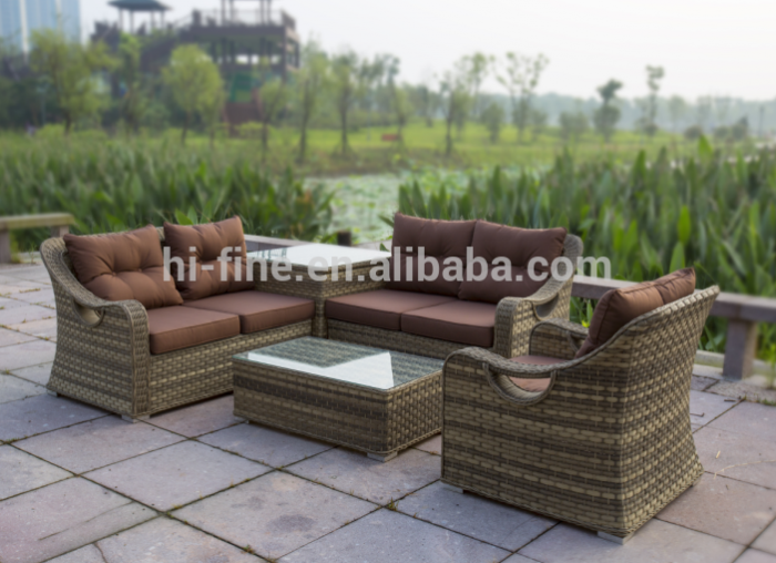 heb furniture beautiful outdoor furniture or outdoor furniture outdoor  chairs heb iron furniture