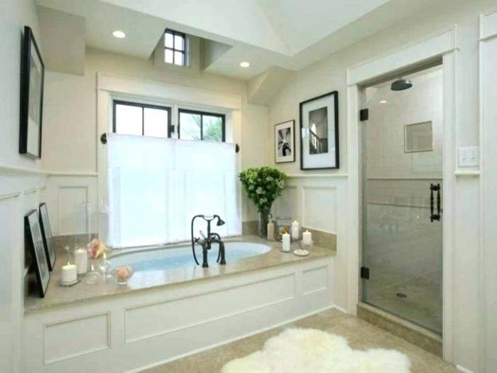 spa style bathroom ideas spa inspired bathroom decor spa style bathroom  ideas spa bathroom ideas extraordinary