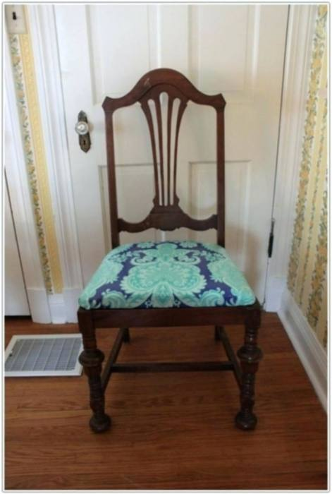 Best Fabric To Reupholster Dining Chairs Recover Dining Room Chairs For  Nifty Best Fabric For Upholstering Dining Room Chairs Great Fabric  Upholstered
