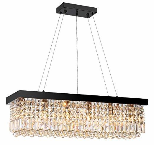 Dining room table lamps are nice on consoles or sideboards in dining rooms  providing a more refined and personalized atmosphere