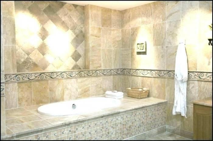 tub surround ideas and pictures bathroom tub surrounds bathtub enclosure tile designs surround ideas home design