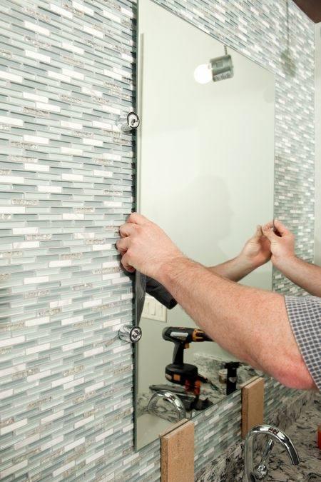 Splash Tile Metal Tile Backsplash Gray Tile Backsplash Glass Mosaic  Kitchen Tiles Mirror Tile Backsplash Kitchen