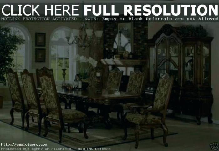 marlo furniture alexandria va furniture united