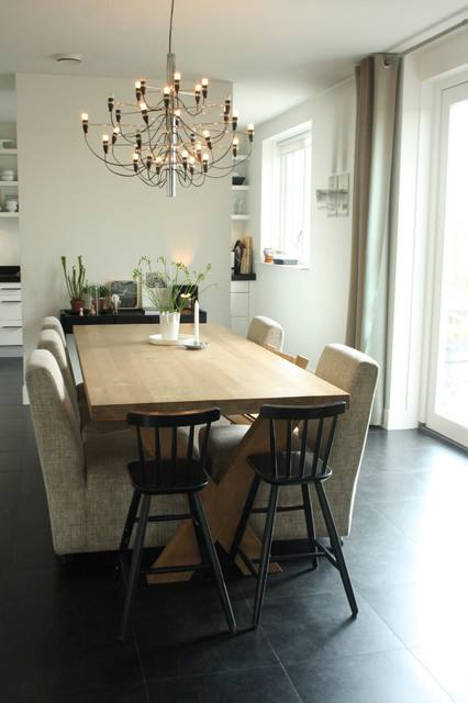 houzz dining room chairs upholstered chairs intended for dining designs
