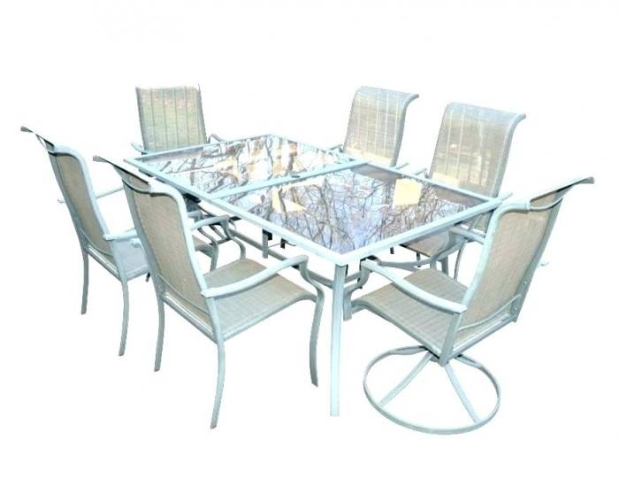 Patio, Patio Tables At Walmart Round Glass Patio Table Walmart Patio Tables  Nice Patio Sets