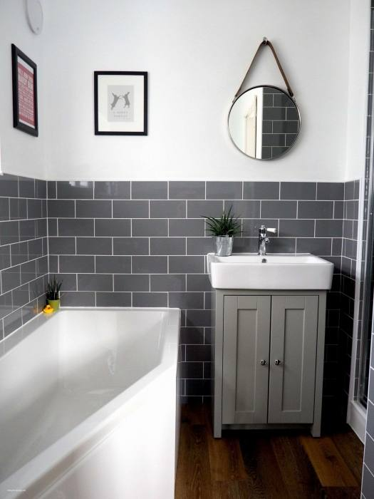 White Spa Like Bathrooms Featured Outright 26 Spa Inspired Bathroom  Decorating Ideas