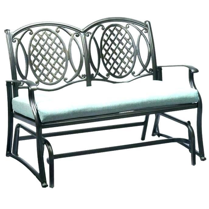 outdoor glider chair gorgeous gliding patio furniture outdoor glider  rockers outdoor poly furniture better than wood