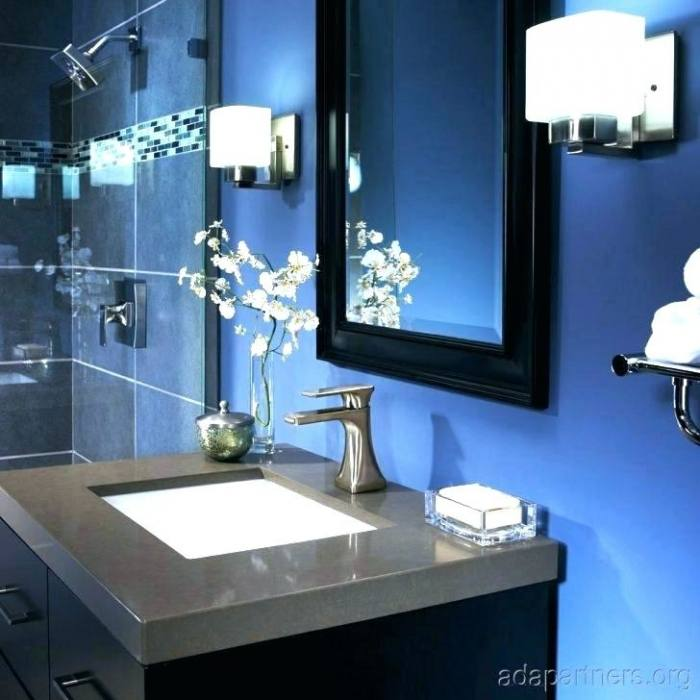 purple and grey bathroom purple and grey bathroom outstanding purple grey  bathroom ideas purple and gray
