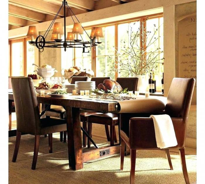 Barn Dining Table Pottery Barn Dining Room Sets Griffin Reclaimed Wood Dining  Table Pine Pottery Barn