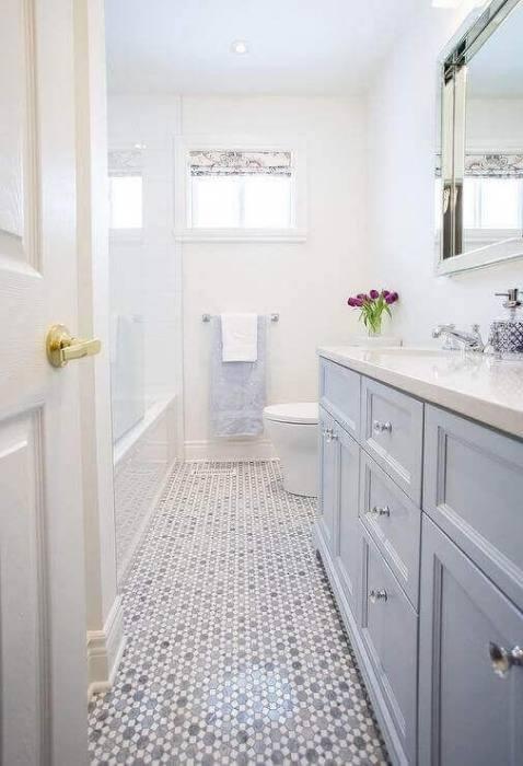 galley bathroom ideas small galley bathroom designs
