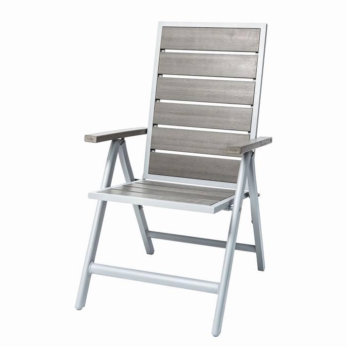 sunbeam patio furniture cushions sunbeam patio chair cushions fresh this  wooden outdoor furniture setting is made