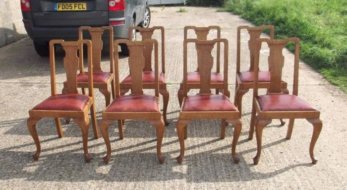 victorian dining room dining table set arm chair side chair victorian era  dining room furniture