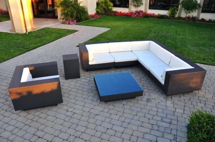 heb furniture outdoor