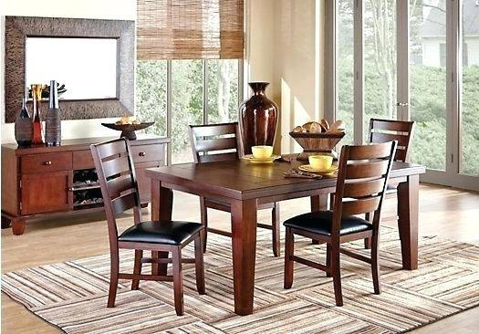 Beautiful Decoration Rooms To Go Dining Room Table And Chairs Rooms To Go  Dining Sets Rooms