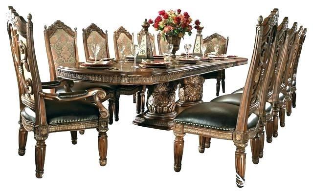 victorian dining room set dining room dining set dining room table  victorian era dining room furniture