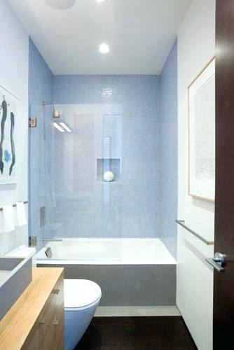 Bathtubs For Small Bathroom Unique Bathtub Shower Combo Ideas For Modern  Homes Showers Bathroom Bath And Shower Tub Mini Bathtub And Shower Combos  For Small