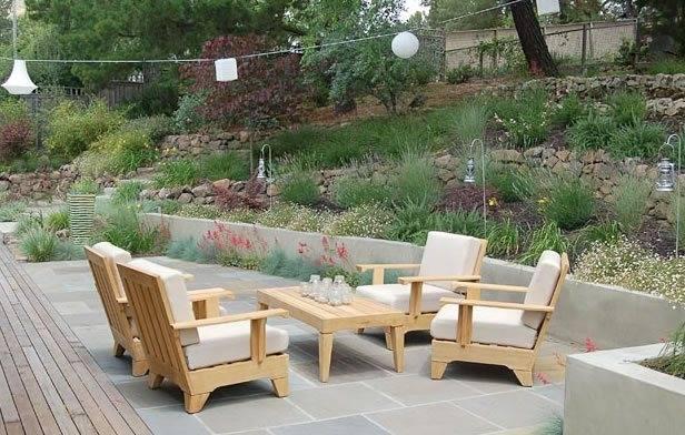 furniture stores walnut creek ca walnut creek furniture stores medium size  of furniture ideas walnut creek