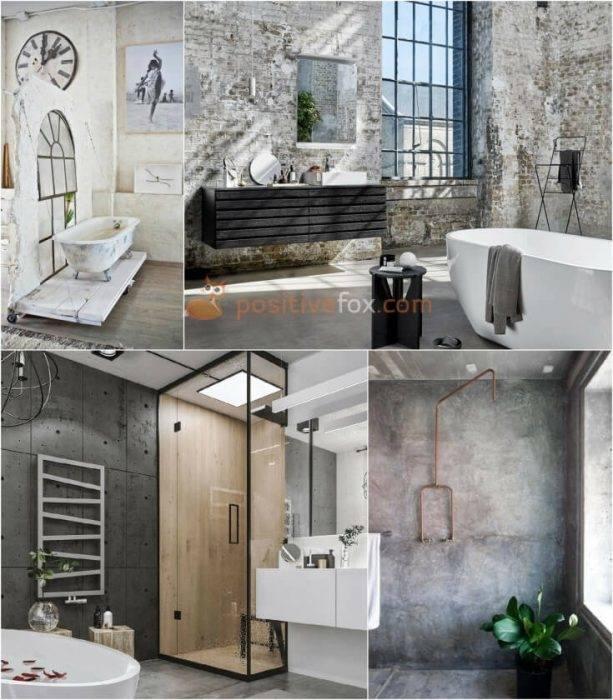 loft bathroom ideas loft bathroom ideas fresh best loft ideas on loft  bathroom small loft bathroom