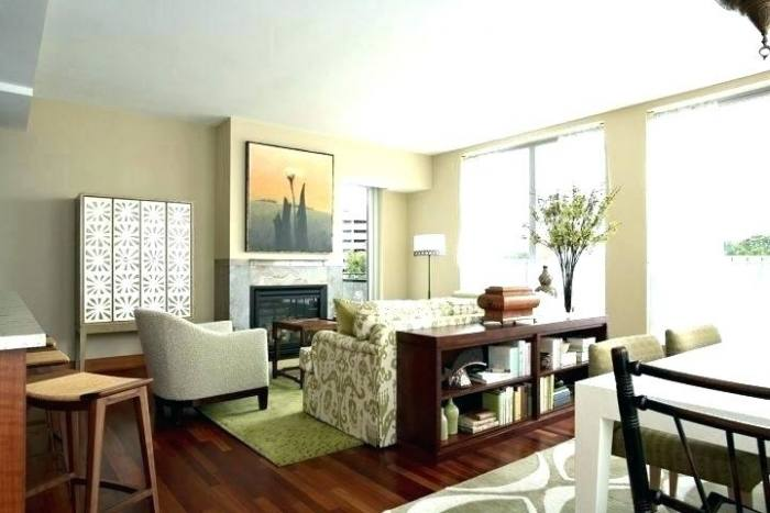 living and dining room combo living room and dining room combo small living  room dining room