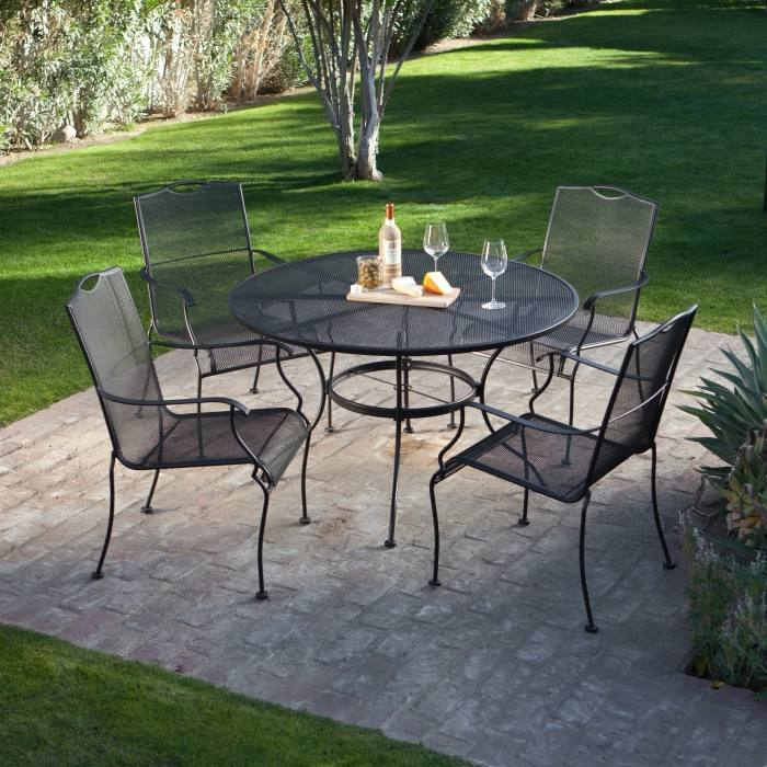 woodard briarwood patio furniture attractive floral patio furniture