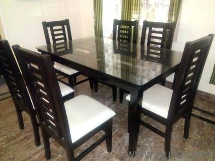Dining Room Chairs Used Innovative Second Hand Dining Room Furniture