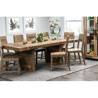 Room And Board Coupons Room And Board Coupon Large Size Of Century Modern Outdoor  Dining Set Room And Board Room And Board Coupon Room And Board Coupons