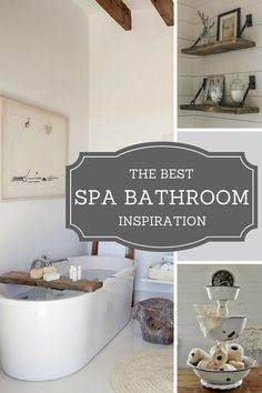 small bathroom spa ideas spa inspired bathroom designs extraordinary spa  bathroom decor ideas small spa bathroom