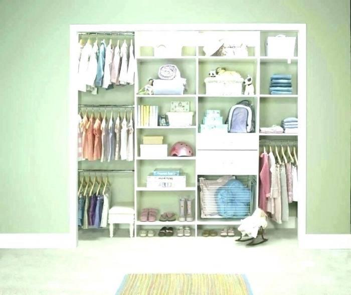 Bathroom Closet Design For Well Bathroom Closet Organization Ideas Home  Interior Design Wonderful | Large
