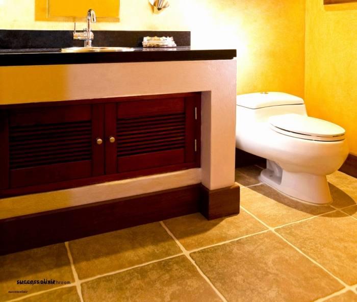 exotic bathrooms