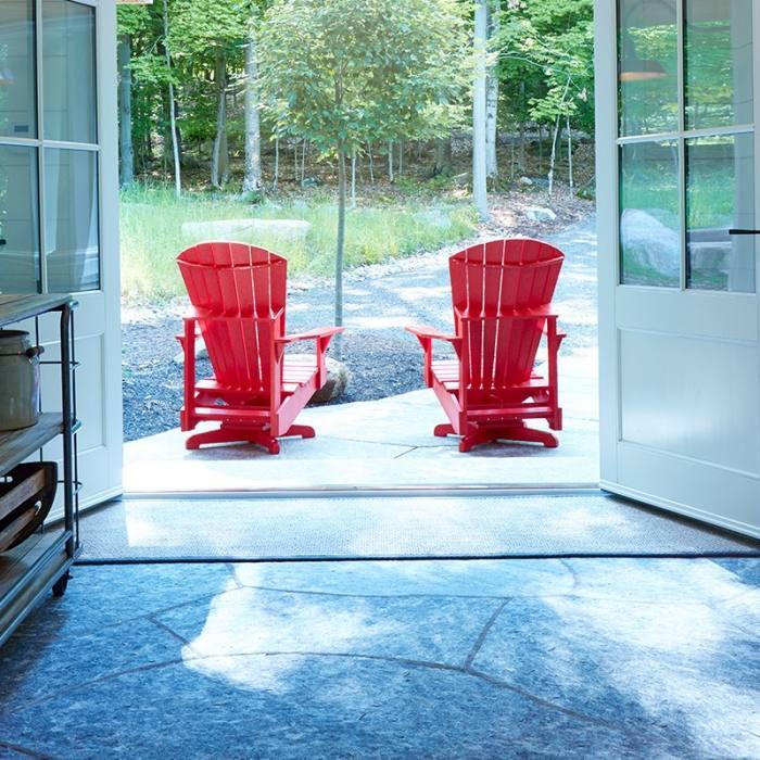 Perfect Patio Furniture Winnipeg Kijiji Of Sectional sofas Kijiji  London Tario