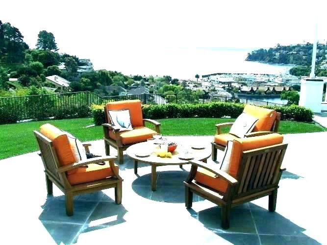 Conversation Sets, Contemporary Lowes Outdoor Furniture Sets  Inspirational 41 Awesome Lowes Patio Furniture Covers Stock