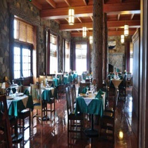 Dining Room:Awesome Ahwahnee Dining Room Menu Amazing Home Design Cool  At Home Design Top