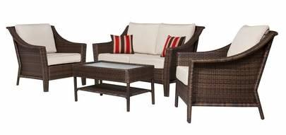 threshold patio furniture covers contemporary patio furniture collection  threshold target for decorations threshold rolston patio furniture