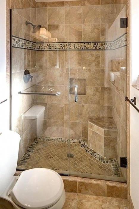 best small bathroom designs attractive the best small bathroom designs home design  ideas best small bathroom