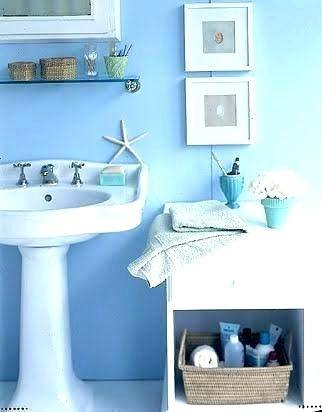 coastal bathroom ideas coastal bathroom accessories decor awesome or  brilliant best bathrooms ideas on beach at