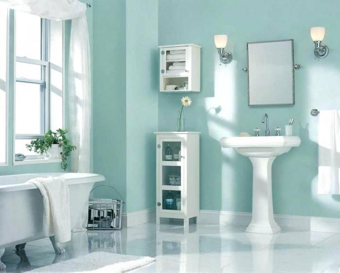 turquoise bath decor teal and gray bathroom decor teal and grey bathroom  decor idea turquoise bathroom
