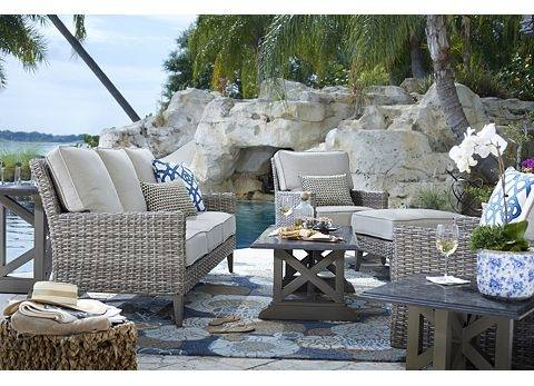 wayfair outdoor patio furniture outdoor furniture medium size of patio sets teak clearance outdoor furniture wayfair