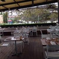 You might also like: Public Dining Room Balmoral Beach