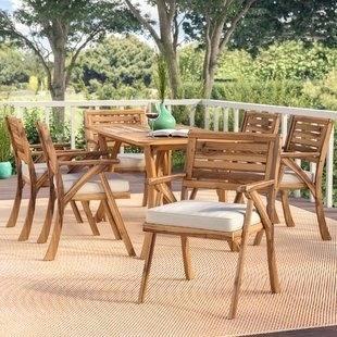 wayfair furniture covers teak patio furniture covers a luxury remarkable patio furniture covers cushions clearance